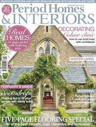 period homes and interiors within home in the press alison at home retail ltd