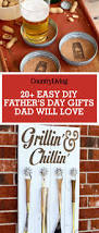 25 diy fathers day gifts u0026 crafts homemade ideas for father u0027s