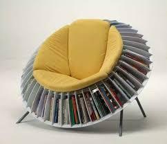Kidkraft Avalon Tall Bookshelf White 14001 17 Best Images About Kids Rooms On Pinterest Tall Bookshelves