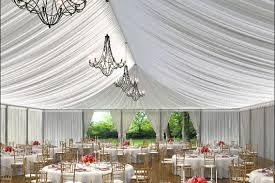 tent draping draping tents