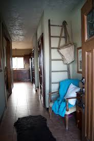 one room challenge vintage rustic entryway reveal averie