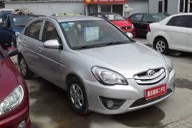 hyundai accent facelift file hyundai accent mc sedan facelift 01 china 2014 04 16 jpg