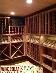 arresting diy wine rack ideas wine rack metal wine racks design