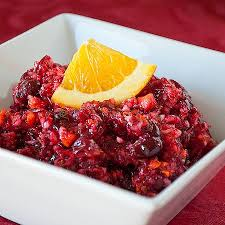 best 25 cranberry orange relish ideas on cranberry