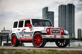 vossen jeep wrangler wrangler exclusive motoring miami exclusive motoring miami