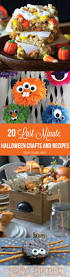 outside halloween crafts 722 best halloween images on pinterest halloween stuff