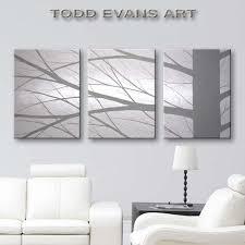 Original Home Decor 415 Best Toddevansart Etsy Com Original Paintings Images On