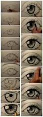 27 best drawing images on pinterest drawings paintings and draw