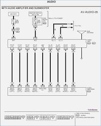 2002 nissan xterra stereo wiring diagram smartproxy info