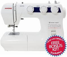 brother es2000 77 stitch function computerized free arm sewing