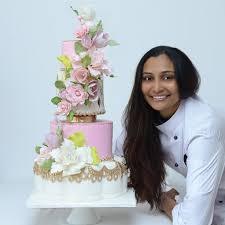 wedding cake lewis wedding cake baker gayu lewis of sugarology arabia weddings