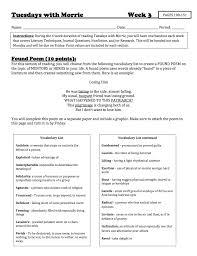 mrsrandas mrsrandas page 3