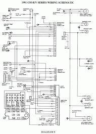 wiring diagrams 3 pole light switch lighting circuit diagram
