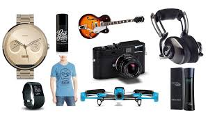 gifts design ideas stupendous best birthday gifts for him
