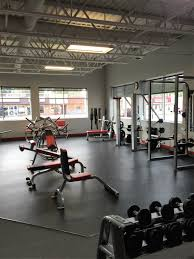 Gyms With Tanning Near Me Snap Fitness Menomonie Wi 54751 Gym Fitness Center Health
