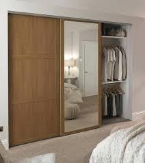 wardrobes bedroom wardrobe designs with sliding doors black