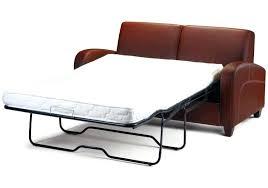 Folding Sofa Bed Folding Foam Sofa Bed And 25 Tri Fold Sofa Bed For Rv Forsalefla