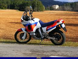 honda xrv dirtbike rider picture website