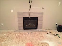 clearance fireplace doors fireplace glass doors issues with brick