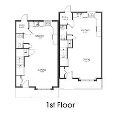 62 henry larson new victorian homes residential development