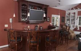 modern furniture kitchener bar modern home bar design ideas style amazing home bar