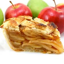 types of pies for thanksgiving sweet pea u0027s kitchen apple pie