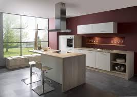 bank für küche uncategorized kleines bank kuche weis hochglanz weis kuche
