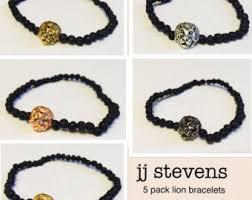 bracelet for men best christmas gifts for guys best male