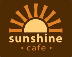 top logo design restaurant logo designs creative logo samples