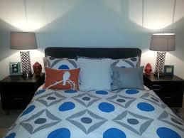 Comforter Sets Tj Maxx 81 Best Home Goods Images On Pinterest Home Goods Tj Maxx And