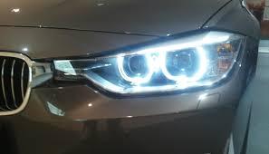eye bmw headlights 2014 bmw 3 series 3er f30 led bi xenon light oem hid headlight