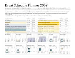 Event Planner Checklist Template Free Event Planner Template Free Event Planning Tracker Template