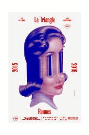 le bureau brest brest brest brest 2015 design design posters typo