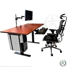Ergonomic Computer Desk Projects Ideas Ergonomic Office Desk Modern Decoration Ergonomic