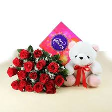 9 answers what are the 26 gifts that i can gift to my girlfriend
