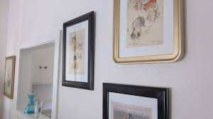 extraordinary corner wall picture frames pictures design angled surprising angled corner picture frames pictures design
