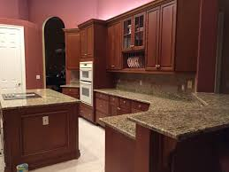 santa cecilia dark granite pictures affordable giallo ornamental