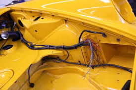 stoddard porsche 911 parts porsche 911 electrical parts headlight light gauges