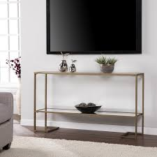 Parsons Console Table Narrow Console Table With Console Table Designs With Narrow Metal
