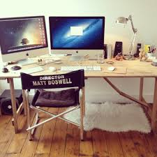 beautiful interior decor ultimate home office furniture office
