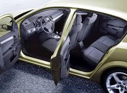 opel meriva 2007 opel astra 5 doors specs 2004 2005 2006 2007 autoevolution