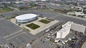 nassau must be wary about plans for coliseum newsday
