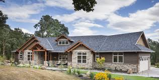 fine homebuilding houses house plan mascord house plan 1250 the westfall award winning