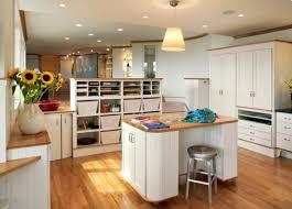 Craft Room Tables - home office craft room design ideas homesfeed