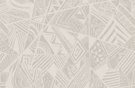 widescreen images collection of modern pattern najwa beddows