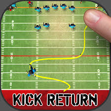 talking ted apk ted ginn kick return apk for free on your android