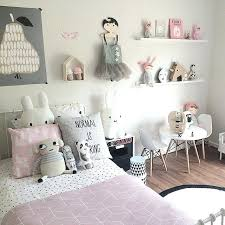 ideas for decorating a girls bedroom child room decorating ideas source a 4 kids room decor ideas toddler