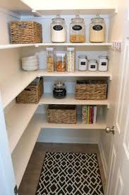 Kitchen Cupboard Designs Plans by Kitchen Closet Pantry Ideas U2013 Aminitasatori Com