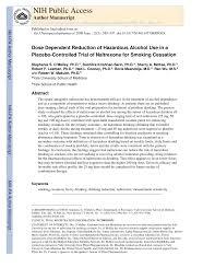 fond d ran de bureau dose dependent reduction of hazardous pdf available