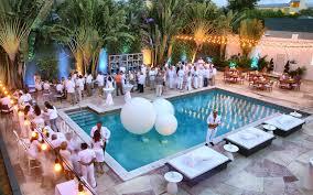 bonaventure resort u0026 spa the premier full service resort and